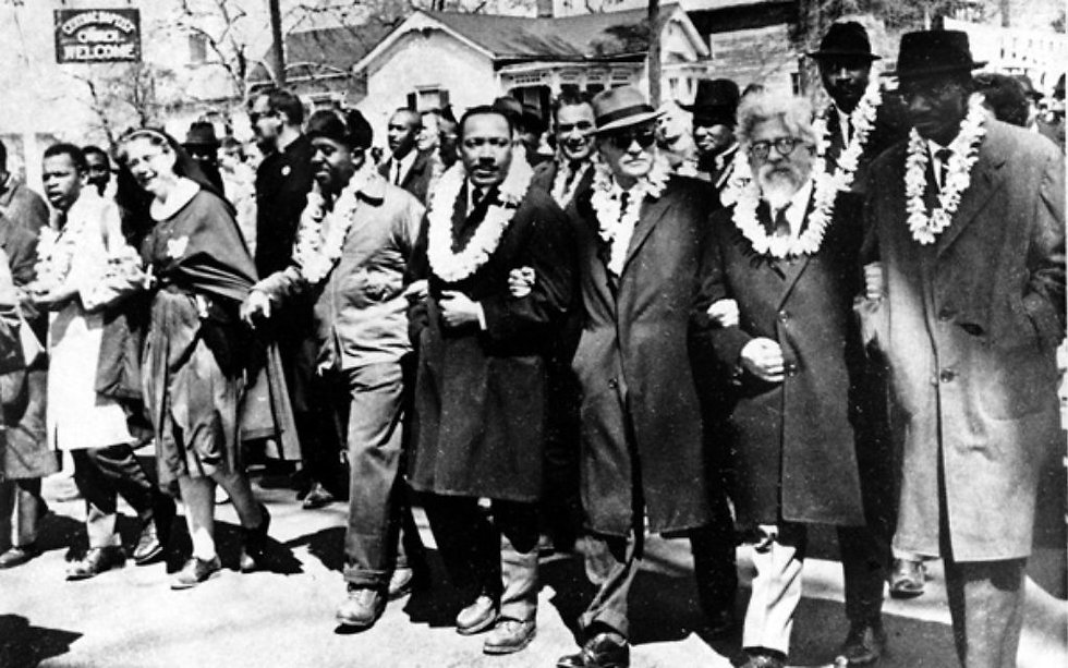 Original Selma March.jpg