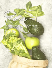 Raw Food Diary_v21-7-19.jpg