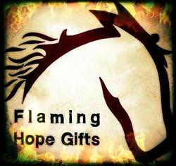 Flaming Hope, LLC
