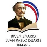 BICENTENARIO_DUARTE.jpg