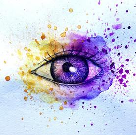 Revolution of perception