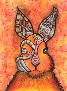 Mutant-Wise Rabbit