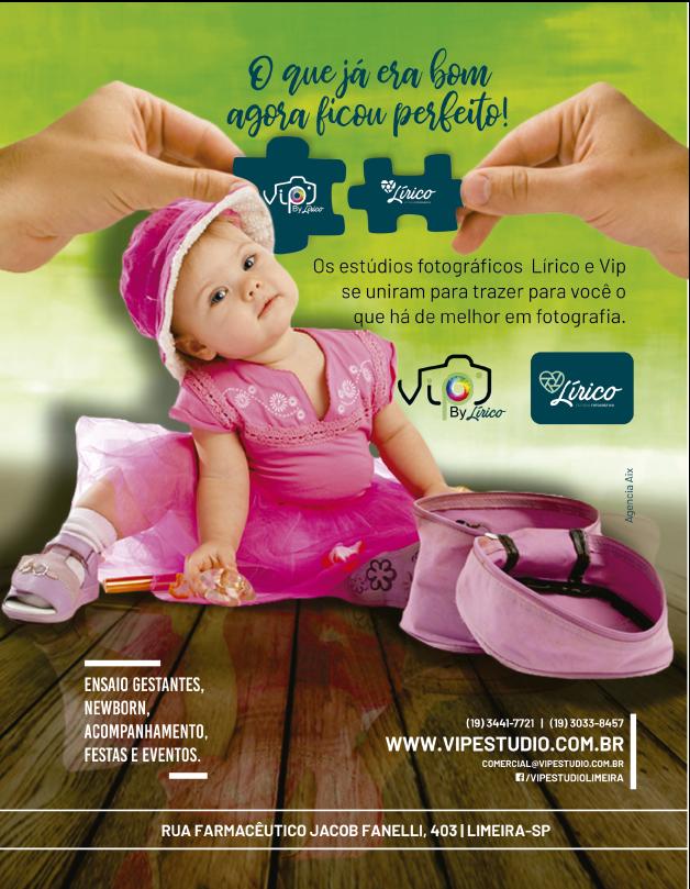 Vip-by-Lirico---Anúncio-v2-PDF