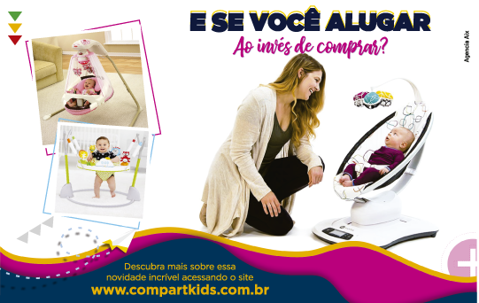 Compart Kids