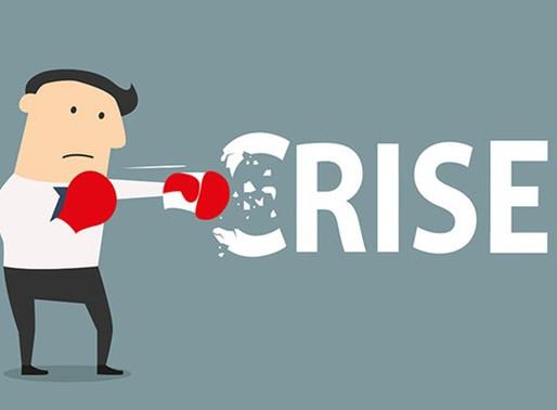 Veja iniciativas que ajudam o empreendedorismo na crise do coronavírus