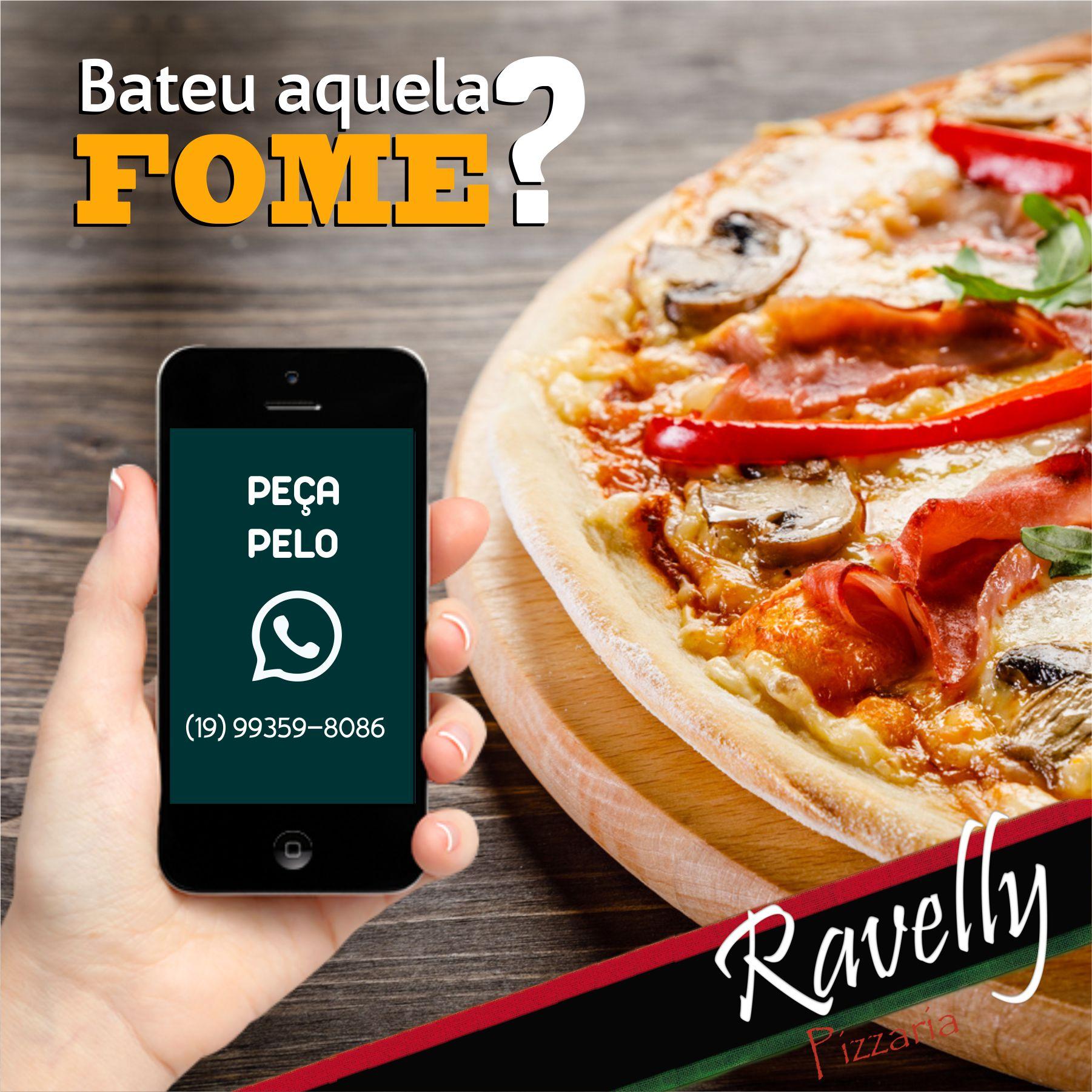 Ravelly