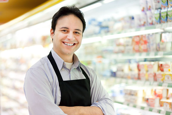 portrait-of-a-shopkeeper-in-his-store.jpg