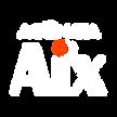 2019-Logo.png