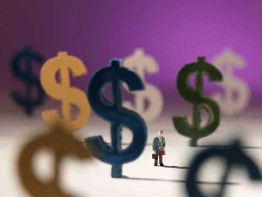 Como vencer a concorrência sem reduzir os preços da sua empresa?