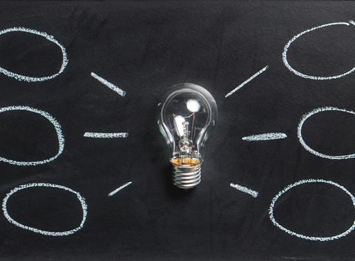 5 dicas para o pequeno empresário enfrentar a crise do coronavírus
