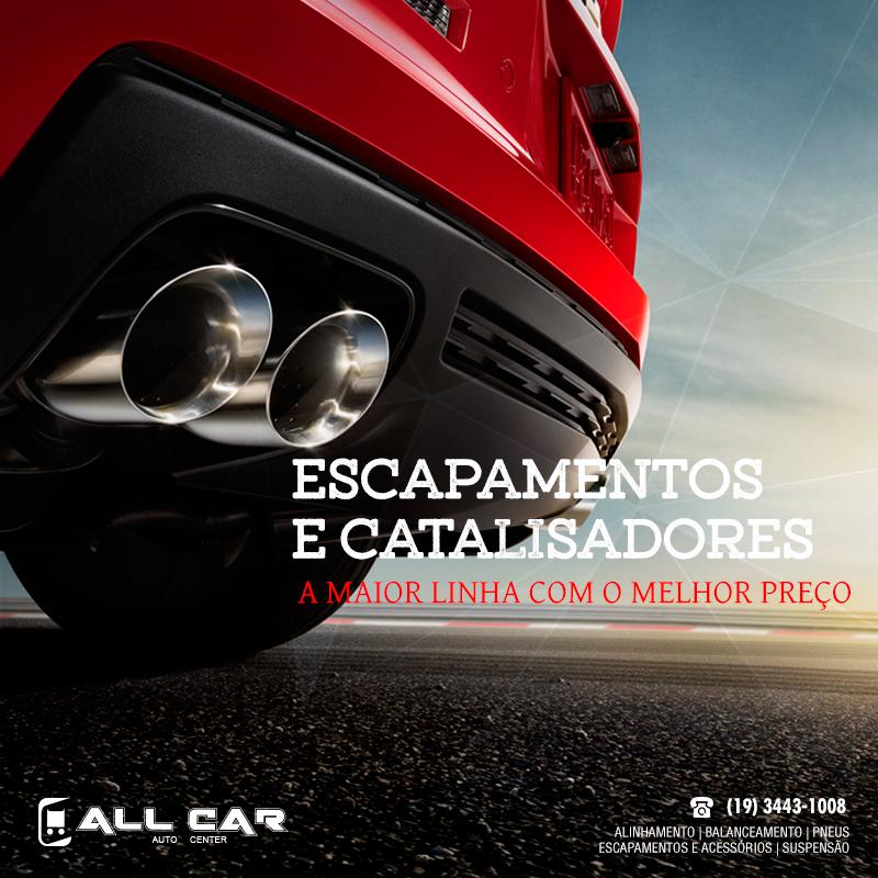 All Car