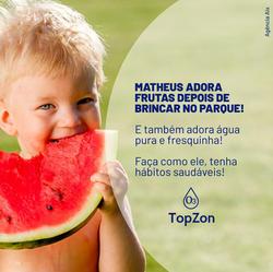 TopZon