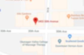 NOV location map.jpg