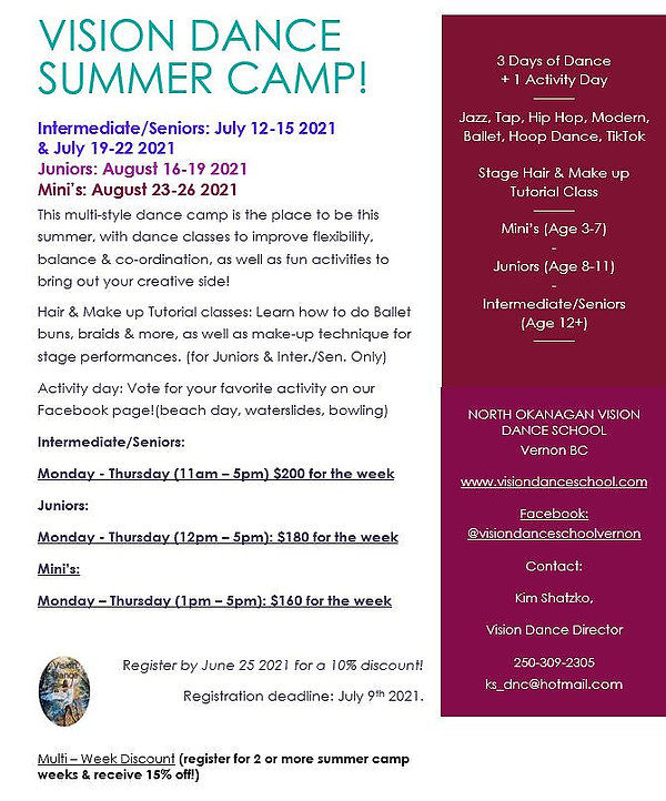Vision%20Dance%20-%20Summer%20Camp%20Fly