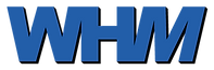 170402_WHM_Logo_ohne-Name.png