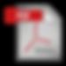 adobe-pdf-icon-vector-logo-400x400.png