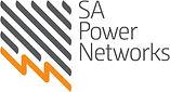 SA Power Networks Logo.jpg