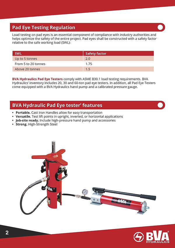 BVA Hydraulics Pad Eye Testers 2.jpg