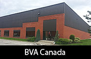 bva-locations-CAN.jpg