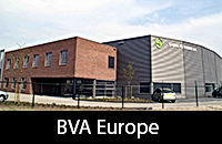 bva-locations-EUR.jpg