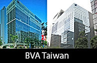 bva-locations-TAI.jpg