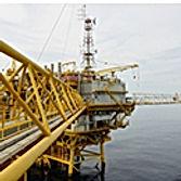 BVA in oil refinery.jpg