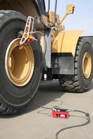 PA1500 wheel change.jpg