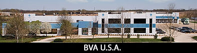 bva-locations-USA.jpg