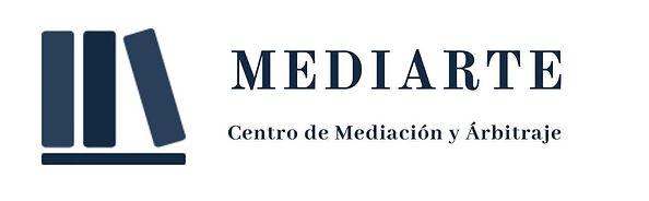 Mediarte S.A. - Costa Rica