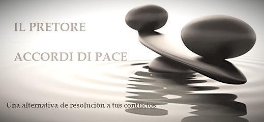 https://www.ilpretore-accordidipace.com/book-online