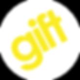 gift20_logo_rgb_white.png