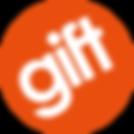gift19_logo_rgb.png