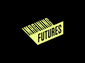 GIFT joins Imagining Futures a network of European festivals