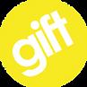 gift20_logo_rgb.png