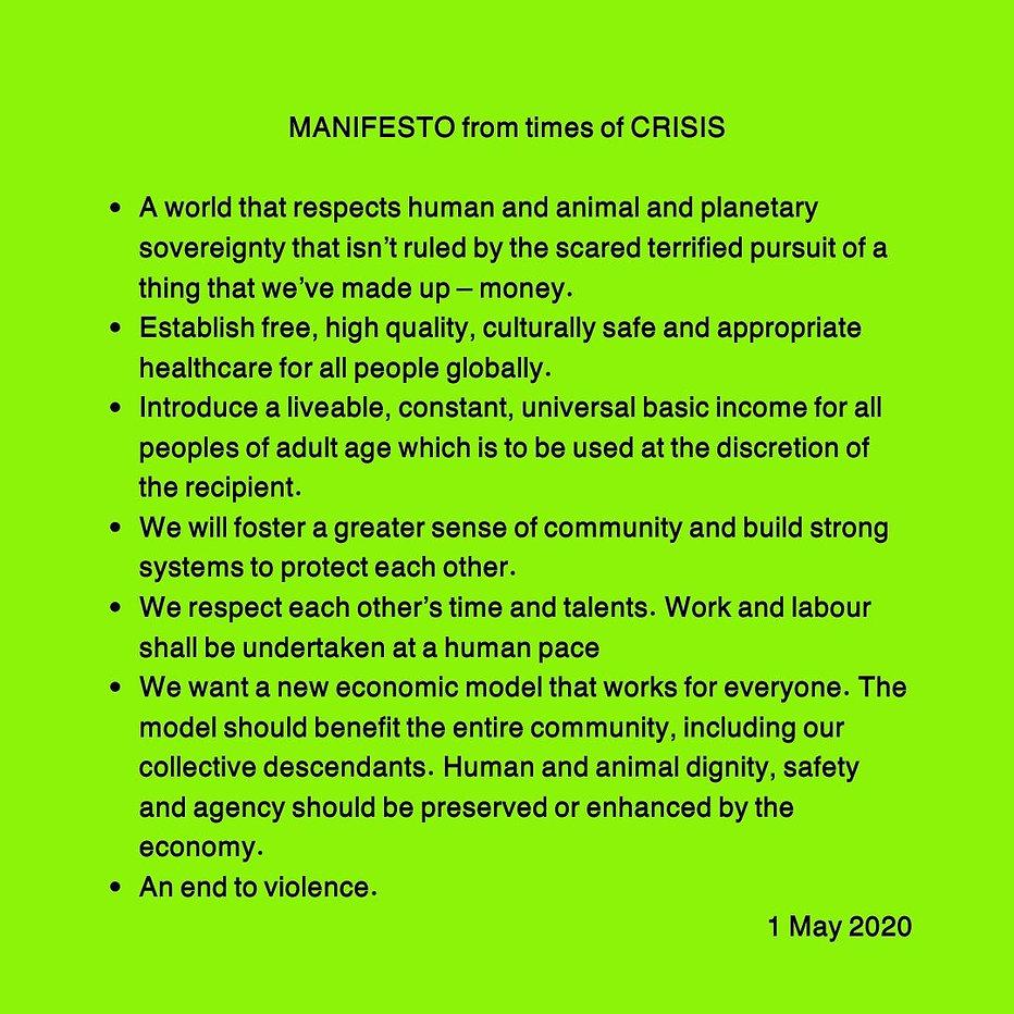 MANIFESTOSfromtimesofCRISIS_1May2020 (GI