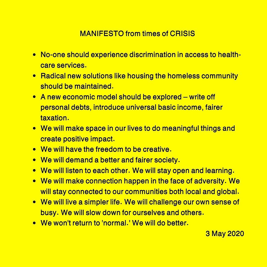 MANIFESTO 3 May: Session 1.JPG