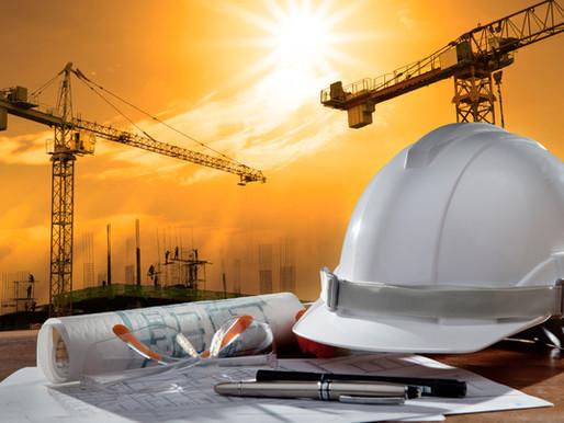Eskişehir Çimento Web Sitesi Yayında