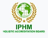 Capture IPHM.PNG