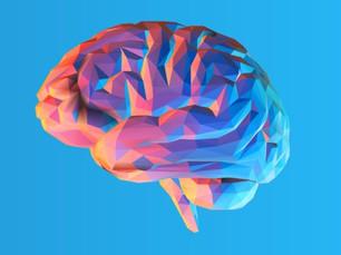 Hoe ontstaat dementie?