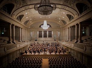 oefen-_concert-locatie.jpg