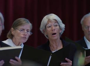 met-dementie-in-een-koor-zingen.png