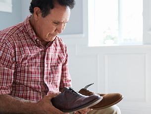 Hoe herken je de eerste tekenen van dementie?