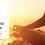 Thumbnail: Intro to Mindfulness Meditation