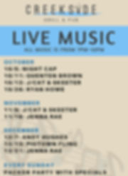 live music-3.jpg