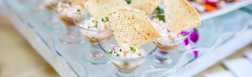 Catering-Image-6.jpg