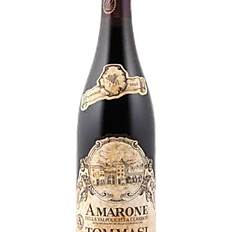 RED Tommasi Amarone
