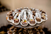 Catering-Image-7.jpg