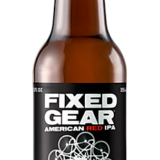 Lakefront Fixed Gear