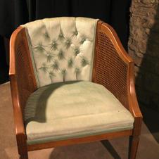 1.56891892007E+12_IMG_8606 chair.jpg