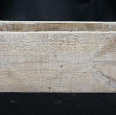 1.54648935985E+12_woodenbox.jpg